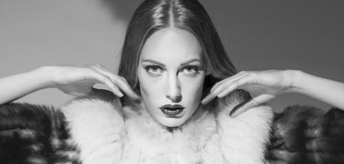 L&I fashion editorial