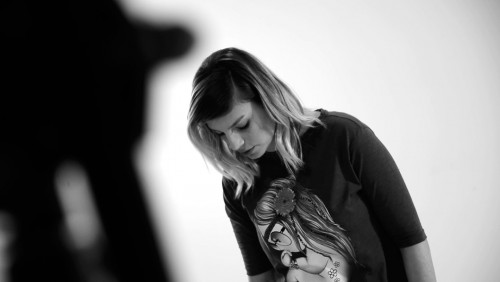 Emma Marrone testimonial siamoises video